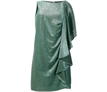 Party-Kleid mit Volants