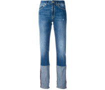 'Silona' Jeans