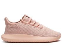 'Tubular Shadow J' Sneakers