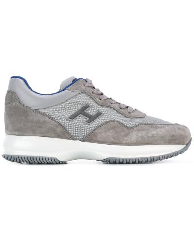 Verkauf Großhandelspreis Freies Verschiffen-Spielraum Store Hogan Herren Sneakers mit Schnürung Spielraum Footlocker Bilder Günstig Kaufen Professionelle P0FeIl9O