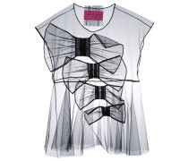 So Many Bows Icon 1.3 T-shirt