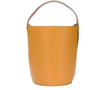 'Lorna' Handtasche