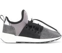 'Sr Running' Sneakers