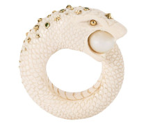 seasnake ring