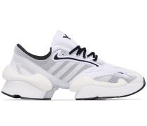 'Ren' Sneakers