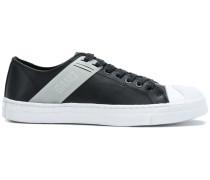'Gang' Sneakers