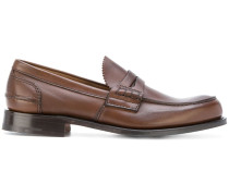 'Turnbridge' Loafers
