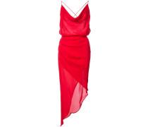 Asymmetrisches 'Kaia' Kleid