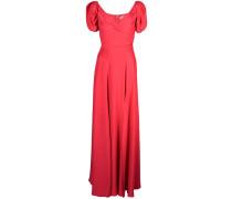 'Grigio' Kleid