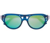 'DL0233' Sonnenbrille