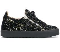 'Gail' Sneakers