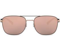 'Diagono' Pilotenbrille
