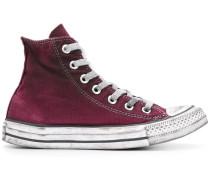 Chuck Taylor 'All Star' High-Top-Sneakers