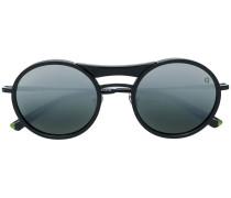 'Hamstead' Sonnenbrille
