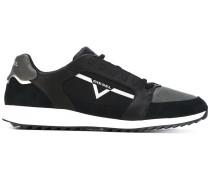 'S-FLEETT' Sneakers