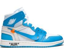 Nike x  'Air Jordan 1' Sneakers
