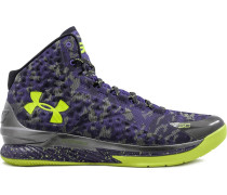 'Curry 1' Sneakers