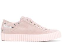 'Exposure' Wildleder-Sneakers