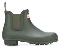 'Original' Chelsea-Boots