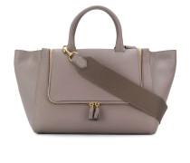'Vera' Handtasche