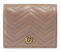 GG Marmont Portemonnaie