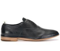 'California' Oxford-Schuhe