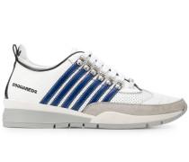 '251' Sneakers