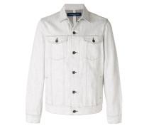 Livingstone denim jacket