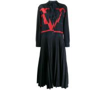 Garavani VRING Kleid