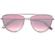 'Zephyr' Sonnenbrille