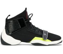 'Ligth Jump Mt2' Sneakers