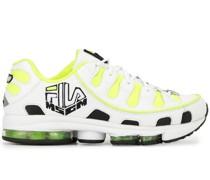 x Fila 'Silva' Sneakers