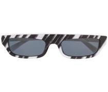 047/S sunglasses