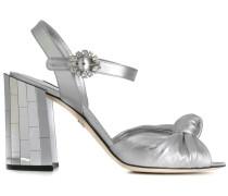 'Keira' Sandalen