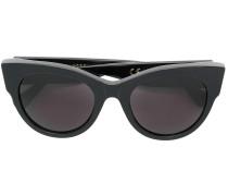 'Noa' Cat-Eye-Sonnenbrille