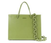 Kleine 'Hanna' Handtasche