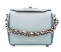 Mini 'Box' Handtasche