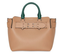 'The Small Tri-Tone' Handtasche