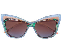 'Rock n' Roth' Sonnenbrille