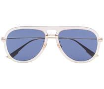 'Dior Ultime1' Pilotenbrille
