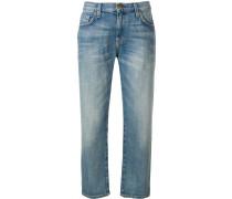'Superloved' Jeans