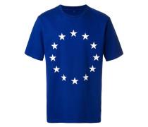 'Wonder Europa' T-Shirt