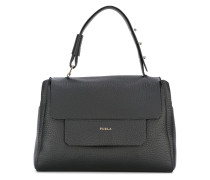 Mittelgroße 'Capriccio' Handtasche