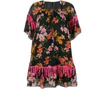 'Persephone' Kleid
