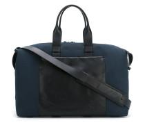 Reisetasche mit Schulterriemen