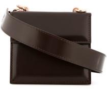 'Baby Bea' Mini-Tasche