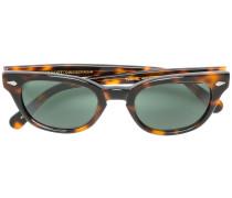 Tummel sunglasses
