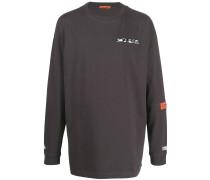 'Fire' T-Shirt