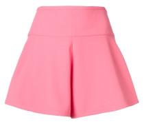 'Birch' Shorts
