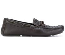 'Wave Driver' Schuhe